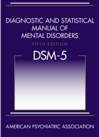 dsm5 2013