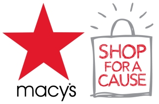 macys-shop-for-cause