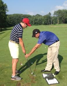 ryan golf 3