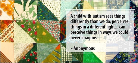 Human-Rights-Autism-Quotes-human-rights-27158247-458-210