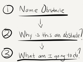 overcoming-obstacle-at-work