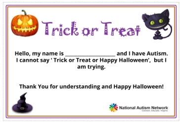 AutismHalloween card small_001