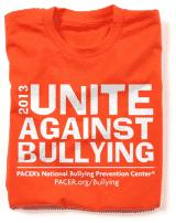 unity-day-2013-tshirt
