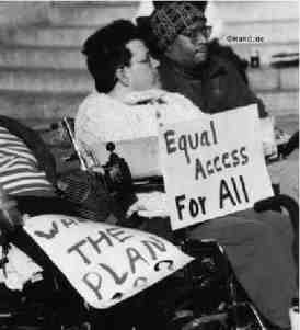 equal_rights_for_all