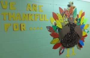 Rm 119 Turkey Decoration 2013(3)