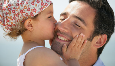 teaching-gratitude-to-children