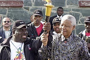 300x200-Ricardo-Thornton-and-Mandela