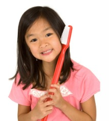 pediatric-dentist-denver