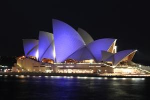 sydney-opera-house1
