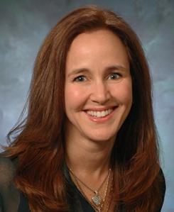 Dana Suskind MD - Thirty Million Words