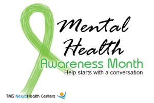 mental-health-month