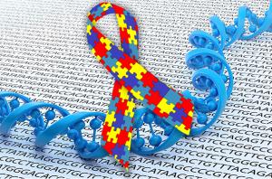 Autism & Genome
