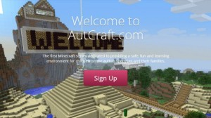 autcraft-welcome-page-664x374