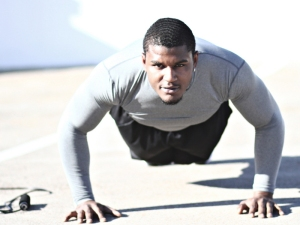 body-weight-exercises-for-men