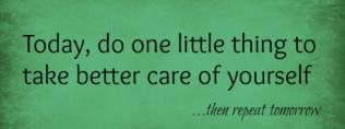 caregiver quote