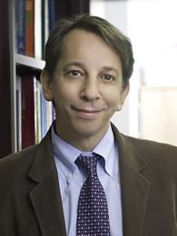 Dr. Ami Klin
