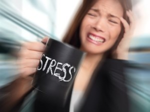 stressed-asian-woman-400x300