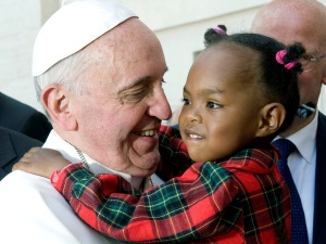 Pope_child