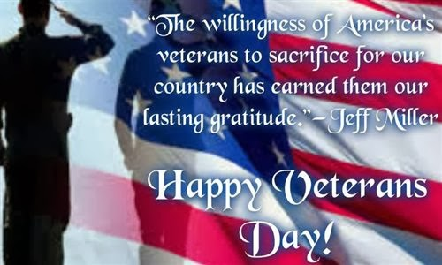 veterans-day-poems-thank-you-5