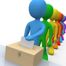 voting-paper-ballots