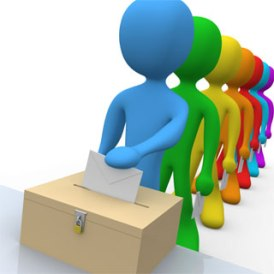 voting-paper-ballots