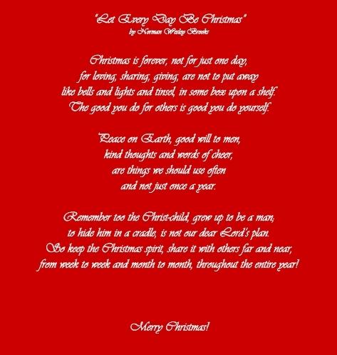 CHristmasPOem_001