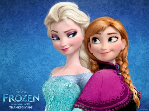 elsa-and-anna-wallpapers-frozen-35894707-1600-1200-jpg