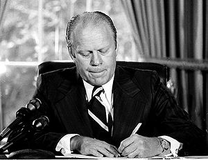 300px-Gerald-ford