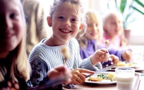 school-dinnersa-460_781013c