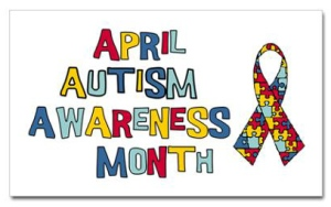 1_april_autism_awareness_month_ribbon_sticker_recta