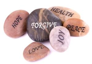 forgive-stones