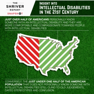 Infographic_IntellectualDisabilities_IG12