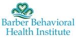 BBHI_Logo