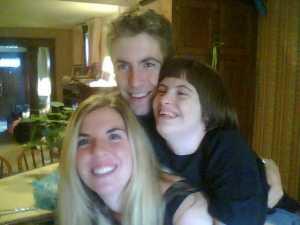 Schember Family (3)