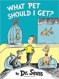 pet get
