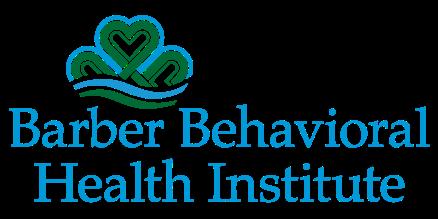BBHI_Logo.png