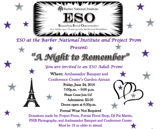 ESO prom Flyer_001
