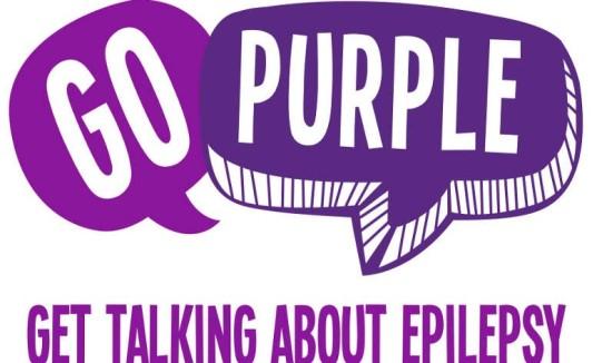 epilepsy-awareness