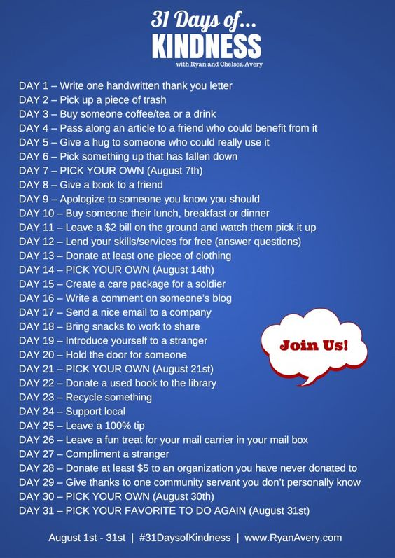 31-day-challenge-2