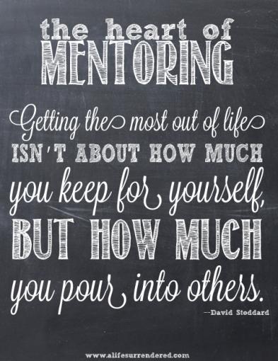 mentor-3