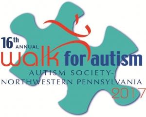 Walk-Logo-2017-300x240