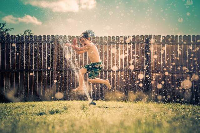 sprinkler-summer-fun-cc-Lotus_Carroll