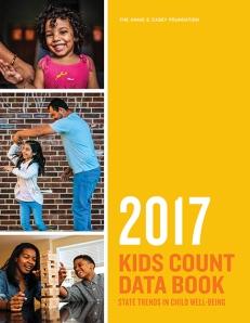 aecf-kidscountdatabookcover-2017.jpg