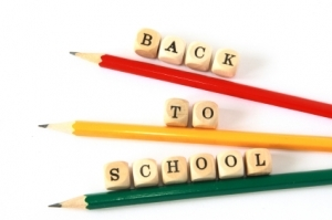 back to school_1