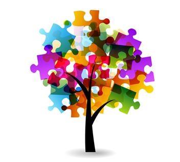 autismtree