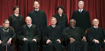 supreme-court-2018.jpg