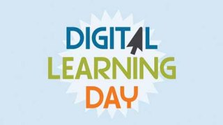 rr-digital-learning-day-495-res