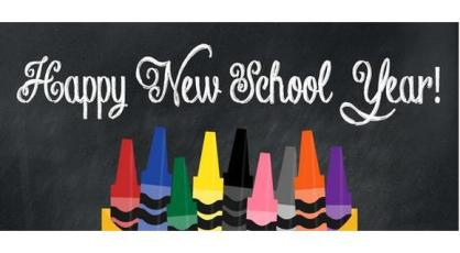 Happy-New-School-Year