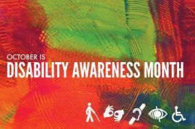 disabilityawarenessmonth.jpg