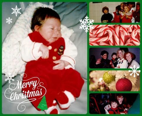 Ryan christmas
